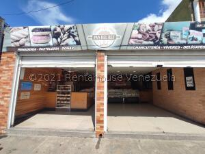 Negocios Y Empresas En Ventaen Turmero, Zona Centro, Venezuela, VE RAH: 22-5593