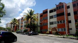 Apartamento En Ventaen Barquisimeto, La Arboleda, Venezuela, VE RAH: 22-5283
