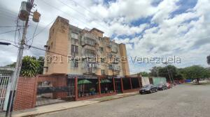 Apartamento En Ventaen Araure, Araure, Venezuela, VE RAH: 22-5418