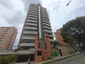 Apartamento En Ventaen Valencia, La Trigaleña, Venezuela, VE RAH: 22-5419