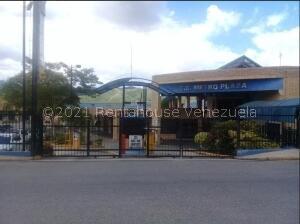 Local Comercial En Ventaen Municipio San Diego, Los Jarales, Venezuela, VE RAH: 22-5648