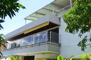 Casa En Ventaen Caracas, Colinas De Bello Monte, Venezuela, VE RAH: 22-5436