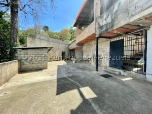 Casa En Ventaen Caracas, Mariche, Venezuela, VE RAH: 22-5441