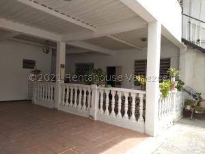 Casa En Ventaen Caracas, Coche, Venezuela, VE RAH: 22-5466