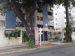 Apartamento En Ventaen Valencia, Trigal Centro, Venezuela, VE RAH: 22-5488