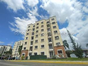Apartamento En Ventaen Barquisimeto, Avenida Libertador, Venezuela, VE RAH: 22-5477