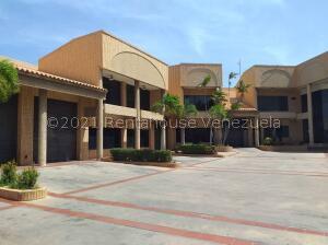 Local Comercial En Alquileren Maracaibo, Los Haticos, Venezuela, VE RAH: 22-7720
