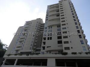 Apartamento En Ventaen Municipio Naguanagua, Ciudad Jardin Manongo, Venezuela, VE RAH: 22-5568