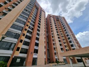 Apartamento En Alquileren Barquisimeto, Zona Este, Venezuela, VE RAH: 22-5147