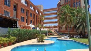 Apartamento En Ventaen Margarita, Playa El Angel, Venezuela, VE RAH: 22-5503