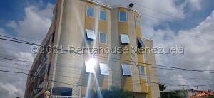Apartamento En Alquileren Ciudad Ojeda, Campo Elias, Venezuela, VE RAH: 22-5510