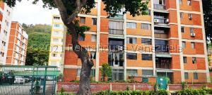 Apartamento En Ventaen Caracas, La Trinidad, Venezuela, VE RAH: 22-5518