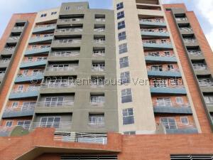 Apartamento En Ventaen Municipio Naguanagua, Ciudad Jardin Manongo, Venezuela, VE RAH: 22-5514