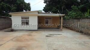 Casa En Ventaen Maracaibo, Circunvalacion Dos, Venezuela, VE RAH: 22-5591