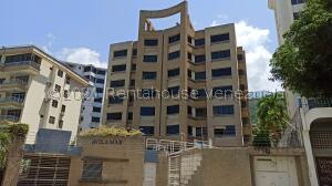 Apartamento En Ventaen Parroquia Caraballeda, Caribe, Venezuela, VE RAH: 22-5530