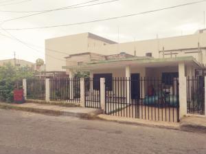 Casa En Ventaen Ciudad Ojeda, Centro, Venezuela, VE RAH: 22-5537