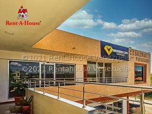 Local Comercial En Ventaen Punto Fijo, Puerta Maraven, Venezuela, VE RAH: 22-4171