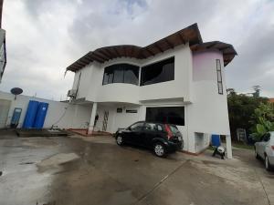 Casa En Ventaen Municipio San Diego, Los Tamarindos, Venezuela, VE RAH: 22-5551