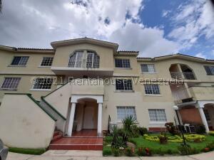 Apartamento En Ventaen Araure, Araure, Venezuela, VE RAH: 22-5561