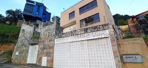 Casa En Ventaen Caracas, Oripoto, Venezuela, VE RAH: 22-6204