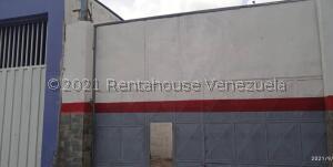 Local Comercial En Alquileren Barquisimeto, Parroquia Concepcion, Venezuela, VE RAH: 22-5574