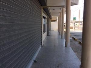 Local Comercial En Alquileren Ciudad Ojeda, Cristobal Colon, Venezuela, VE RAH: 22-5578