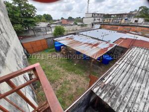 Terreno En Alquileren Acarigua, Centro, Venezuela, VE RAH: 22-5579