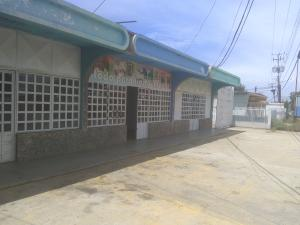 Local Comercial En Ventaen Ciudad Ojeda, Intercomunal, Venezuela, VE RAH: 22-5595