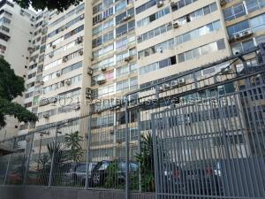 Oficina En Alquileren Caracas, La Florida, Venezuela, VE RAH: 22-5594
