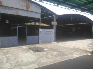 Local Comercial En Ventaen Ciudad Ojeda, Intercomunal, Venezuela, VE RAH: 22-5597
