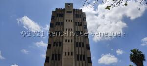 Consultorio Medico  En Ventaen Caracas, San Bernardino, Venezuela, VE RAH: 22-6495