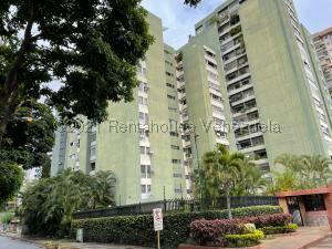 Apartamento En Ventaen Caracas, El Cigarral, Venezuela, VE RAH: 22-5600