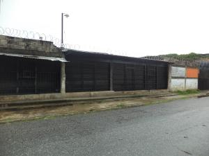 Galpon - Deposito En Ventaen Valencia, Flor Amarillo, Venezuela, VE RAH: 22-5608