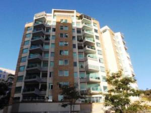 Apartamento En Ventaen Caracas, Las Mesetas De Santa Rosa De Lima, Venezuela, VE RAH: 22-5609