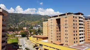 Apartamento En Alquileren Merida, El Rosario, Venezuela, VE RAH: 22-5607