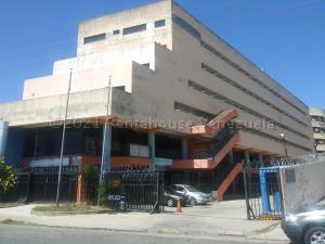 Apartamento En Ventaen Municipio Naguanagua, Casco Central, Venezuela, VE RAH: 22-5615