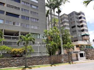 Apartamento En Ventaen Caracas, Los Samanes, Venezuela, VE RAH: 22-5633