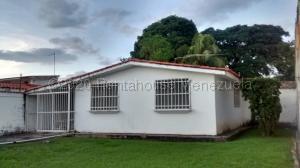 Casa En Ventaen Cagua, Corinsa, Venezuela, VE RAH: 22-5625