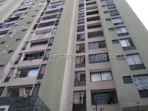 Apartamento En Alquileren Caracas, La Bonita, Venezuela, VE RAH: 22-5634