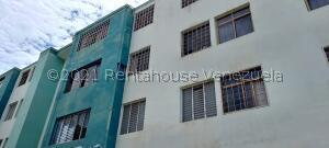 Apartamento En Ventaen Barquisimeto, Parroquia Juan De Villegas, Venezuela, VE RAH: 22-5635