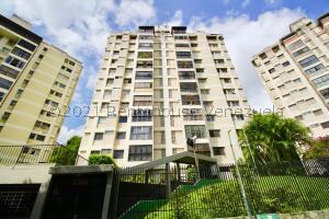 Apartamento En Ventaen Caracas, El Cafetal, Venezuela, VE RAH: 22-5638