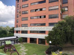 Apartamento En Ventaen Caracas, La Tahona, Venezuela, VE RAH: 22-5712