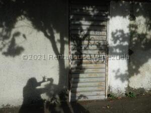 Local Comercial En Alquileren Barquisimeto, Zona Este, Venezuela, VE RAH: 22-5647
