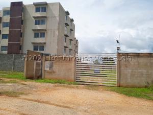 Apartamento En Ventaen Cabudare, La Piedad Norte, Venezuela, VE RAH: 22-5658
