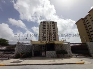 Apartamento En Ventaen Barquisimeto, Zona Este, Venezuela, VE RAH: 22-5659