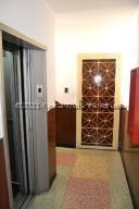 Apartamento En Ventaen Caracas, Las Acacias, Venezuela, VE RAH: 22-5939