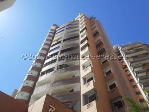 Apartamento En Alquileren Valencia, El Parral, Venezuela, VE RAH: 22-5668
