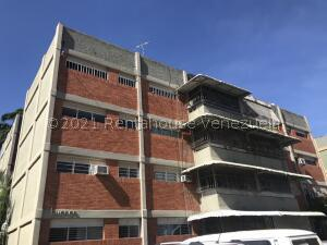 Apartamento En Ventaen Barquisimeto, Del Este, Venezuela, VE RAH: 22-5671