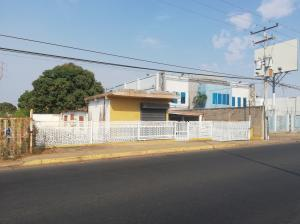 Terreno En Ventaen Ciudad Ojeda, Cristobal Colon, Venezuela, VE RAH: 22-5690