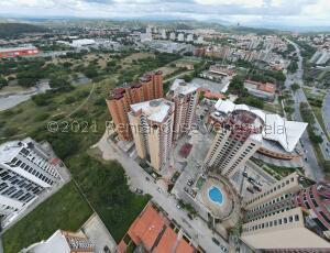Apartamento En Alquileren Barquisimeto, Zona Este, Venezuela, VE RAH: 22-5695